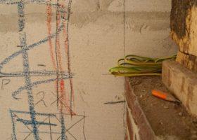 Bouwdepot gebruiken voor een verbouwing van je huis.