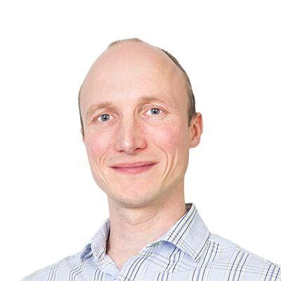 Hendrik Schakel