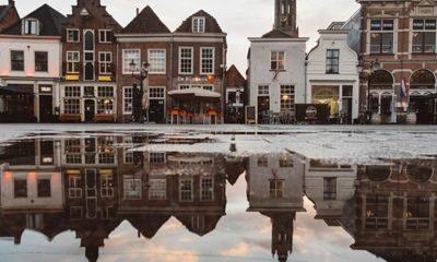 Hypotheekadvies Amersfoort