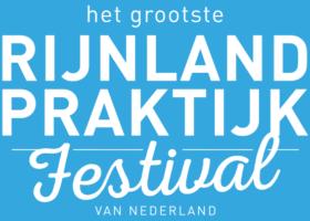 Rijnlands Praktijkfestival - Viisi People First