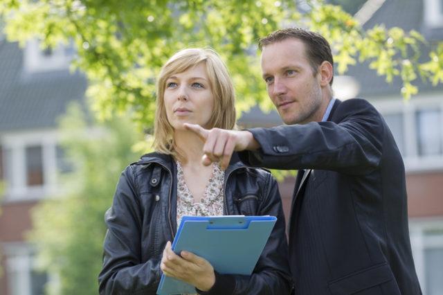Taxatierapport controleren Viisi Hypotheekadvies