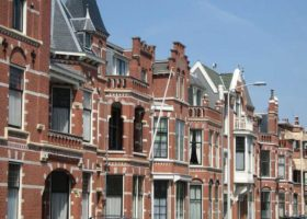 Hypotheekadvies Den Haag