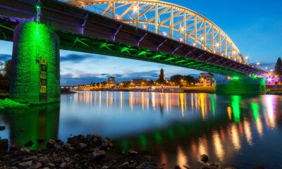 Viisi hypotheekadvies Arnhem