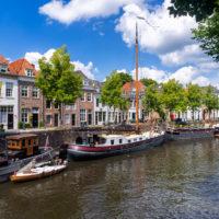 Viisi hypotheekadvies Den Bosch