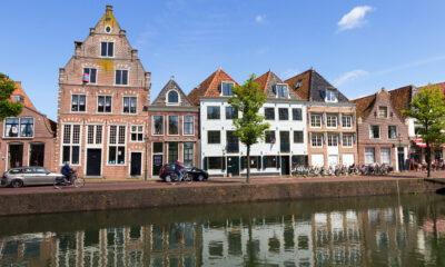 Viisi Hypotheekadvies Hoorn