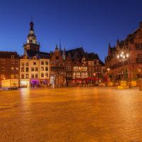 Viisi hypotheekadvies Nijmegen