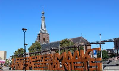 Viisi hypotheekadvies Tilburg