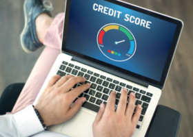 am:magazine - Creditscore