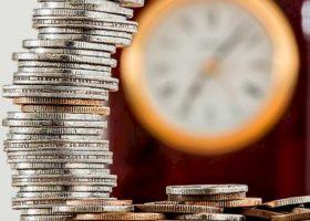 Kop/Munt - Loan to Value