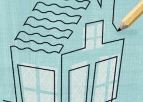 Lineaire hypotheek goedkoper maar niet populair
