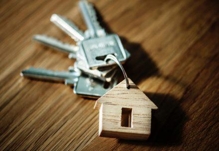 Beste hypotheekadviseur Viisi