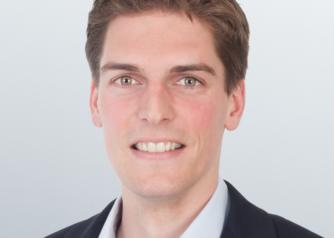 Jaap Zonjee - Viisi Hypotheekadvies
