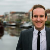 Marc Meulhof - Viisi Hypotheekadvies