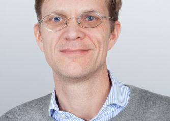 Tom van der Lubbe - Viisi Hypotheekadvies