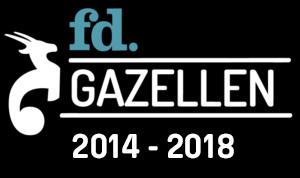 FD Gazellen