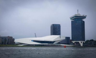 Hypotheekadvies Amsterdam Noord