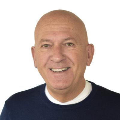 Peter de Boer Viisi