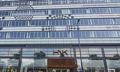 Viisi hypotheekadvies Rotterdam