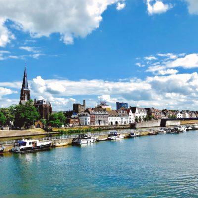 Viisi hypotheekadvies Maastricht