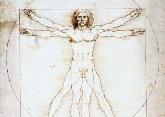 Ben jij een 'Da Vinci-manager'?