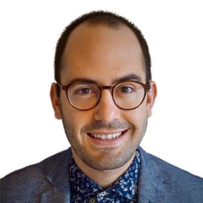 Luca De Mitri Viisi