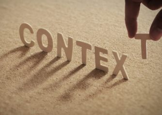 Context-viisi-hypotheken
