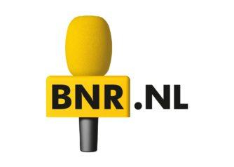 Hergen Dutrieux op BNR Nieuwsradio over Startersbarometer